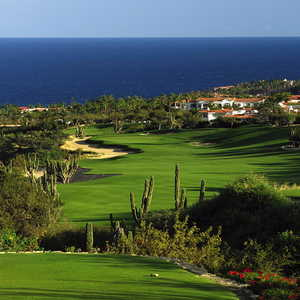 One&Only Palmilla GC - Arroyo: #7